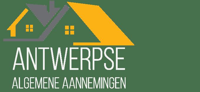 Antwerpse Algemene Aannemingen